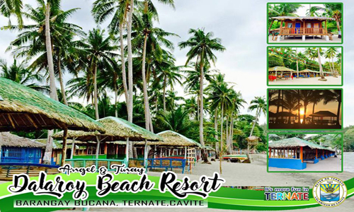 DALAROY_BEACH_RESORT2.jpg