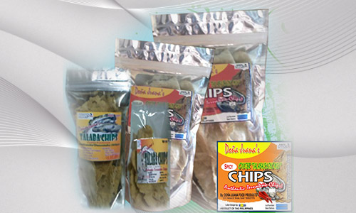 foods-tahong-chips